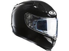 Motorrad Helm HJC R-PHA 10 Plus Gr. XL schwarz