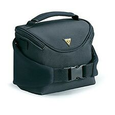 Topeak Lenkertasche  Compact HB Handlebar  Bag 2 Liter