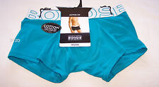 Bonds Mens Adriatic Sports Active FIT Trunk Brief Size XL New