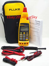 Fluke 773 Milliamp Process Clamp Meter with soft case !!! Brand New !!!