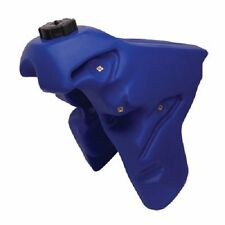 IMS Oversized Fuel Tank Blue 3.1 Gallon YAMAHA WR450F 2003-2006 desert gas