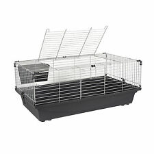 The Classic E100 Cage For Rabbits &Guinea Pigs