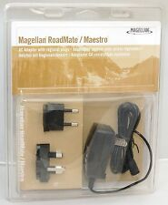 NEW GENUINE Magellan Maestro Mini-USB TRAVEL KIT Home AC Charger 5310 4350 3250