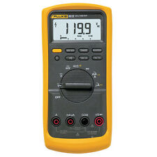 Fluke 83 V Digitalmultimeter