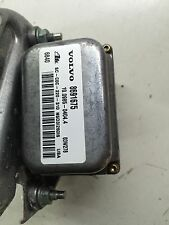 volvo xc90 yaw rate sensor anti skid 03-06 31110063 w/warranty TESTED EUROPE