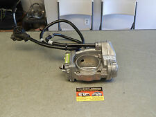 W140 S500 S420 400SEL Throttle Body 0001417525 100% TESTED