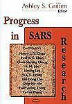 Progress in SARS Research