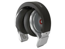 Beats by Dr. Dre pro auriculares plata/negro refurbished