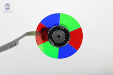 NEW Optoma HD20 Projector Color Wheel With Two Months Warranty US