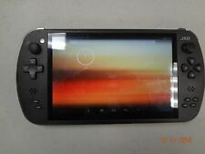 Android JXD S7800 Console Quad Core 8GB (44307)