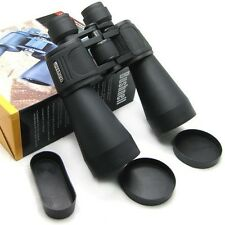 Binocular Bushnell Powerview 10-90x80 with Zoom