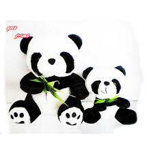 Stuffed bear Animal Plush Soft Plush Cute Panda Doll Toy Kid Children Doll Gift