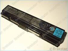 13814 Batterie Battery PABAS098 PA3534U-1BRS Toshiba Satellite A300 A300-1BO A30