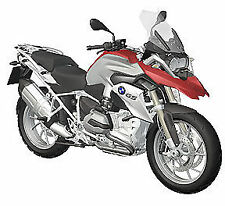 BMW R1200GS LC Service Workshop Repair Manual 2013 2014 2015 2016 DVD K50