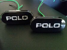 Seitenblinker  SET  LED  VW -  Polo - Tuning