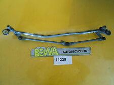 Wischergestänge vorne     Audi A4 8E       8E1955603D   Nr.11239/E