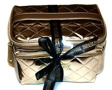 Kenneth Cole Reaction 2pc Train Set, Gold (MSRP $45.00)