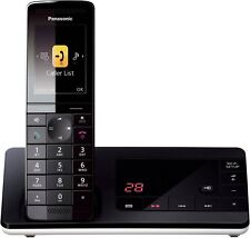 PANASONIC Telefono cordless sistema di segreteria WIFI CONNECT PHONE KX-PRW130GW