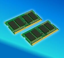 8 GB 2 X 4gb Ddr3 Memoria Ram Para Apple Macbook Pro Pc3-10600 Ddr3 1333 Mhz Sodimm