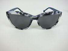 Jonathan Adler Sunglasses - Positano UF - White Tort - Preowned