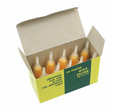 VW BUG FUEL FILTER 10 PACK EMPI 9100