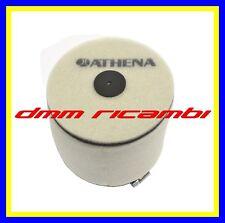 Spugna Filtro Aria ATHENA HONDA TRX 450 R S ES FORETRAX FOREMAN FE/FM Atv Quad