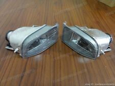 OEM Front Bumper Lamps fog lights for TOYOTA Land Cruiser PRADO FJ120 2002-2008