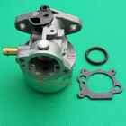 Carburetor for BRIGGS & STRATTON 498170 497586 & 799868 Rotary 14111 Carburetor