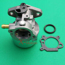 "Carburetor for John Deere JS63C JS63E JS63 JS61 21"" Cut Walk Behind Lawn mower"