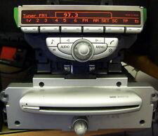 Display Reparatur MINI CD Radio BOOST DISPLAYFEHLER
