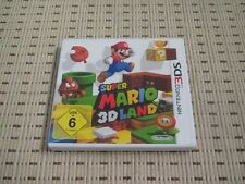 Super Mario 3d LAND pour Nintendo 3ds, 3 ds xl, 2ds