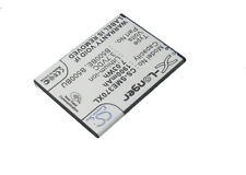 Li-ion Battery for Samsung Galaxy S4 Mini Duos GT-i9192 GT-i9195 B500BE GT-i9190