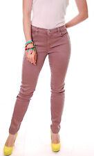 Nuevo Mujeres J Marca Jeans Super Skinny mediados de subida tamaño W30 Tencel algodón BCF57