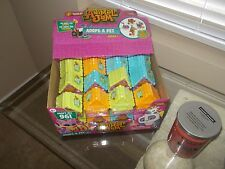 ANIMAL JAM Adopt a Pet LOT 24 SEALED BLIND look for ultra rare,rare,gem,diamond*