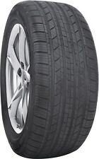 Milestar MS932 All-Season Tire(s) 225/60R18 225/60-18 60R R18 2256018