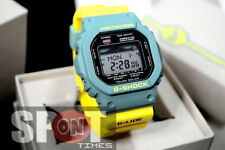 Casio G-Shock Surfrider Foundation Men's Watch GRX-5600SRF-3