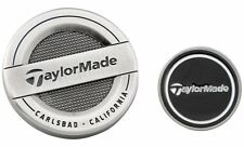 2016 TaylorMade Golf Ball Marker Set - B1109401
