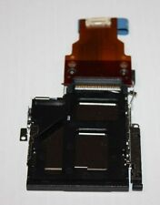 PCMCIA CARDBUS SLOT HOUSING ASSEMBLY--DELL INSPIRON 9400/E1705/M6300 LAPTOP