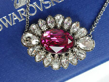 SWAROVSKI SHOUROUK PENDANT, SMALL MIB #5029265