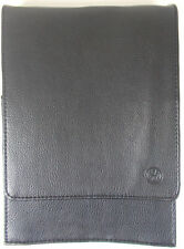 VW JETTA LEATHER OWNERS MANUAL HANDBOOK SERVICE SCHEDULE BOOK PACK WALLET 12/13