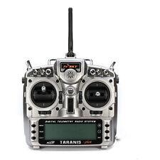 FrSky TARANIS X9D PLUS 2.4G 16ch Digital Telemetry Transmitter for ZY #01