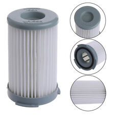 Durable Vacuum Cleaner Accessories Filter For Electrolux ZS203 ZT17635 Z1300-213