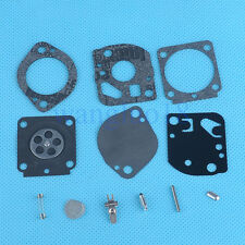 CARBURETOR CARB REPAIR KIT For ZAMA RB-134 Stihl BR500 BR550 BR600