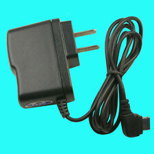 Replacement AC Wall Home Charger for AT&T Wireless Samsung SGH-A437 D807 T809