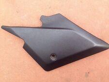 Suzuki Sv650s Frame Cover Right Side Sv650 Sv1000 OEM 2003-2006 #47111-16G10