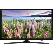 Samsung UN50J5200 - 50-Inch Full HD 1080p Smart LED HDTV