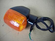 1 original  Blinker / Turn Flasher Indicator  Honda  VF VT XBR 500, CBR 600 F