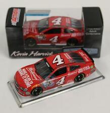 2015 KEVIN HARVICK #4 Make A Plan To Make It Home 1:64 Action Diecast In Stock