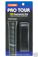 Tourna Pro Tour Tennis Replacement Grip Racket