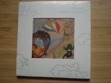 DON NINO Mentors Menteurs CD PROHIBITED RDS 2007 Sealed INDIE FOLK POP
